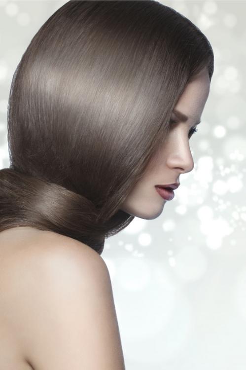 capelli forti ristrutturati shampoo cheratina collagene make taboo