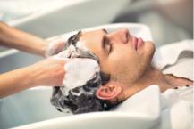 shampoo uomo stimolatore crescita Testanera Schwarzkopf