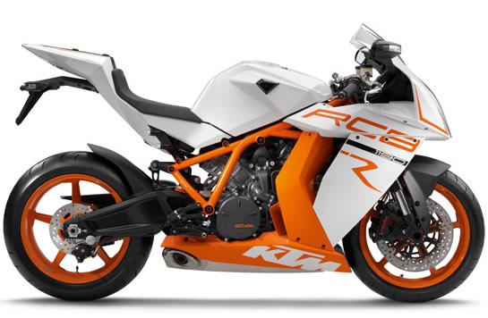 Olio motore moto Nils acquista prezzo promozione