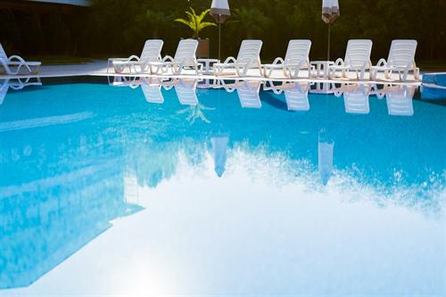 prodotti per piscina, mantieni sana la tua piscina Agritechstore
