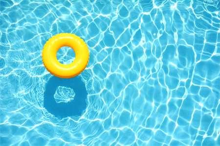 acquista la tua piscina su Agritechstore a prezzi vantaggiosi
