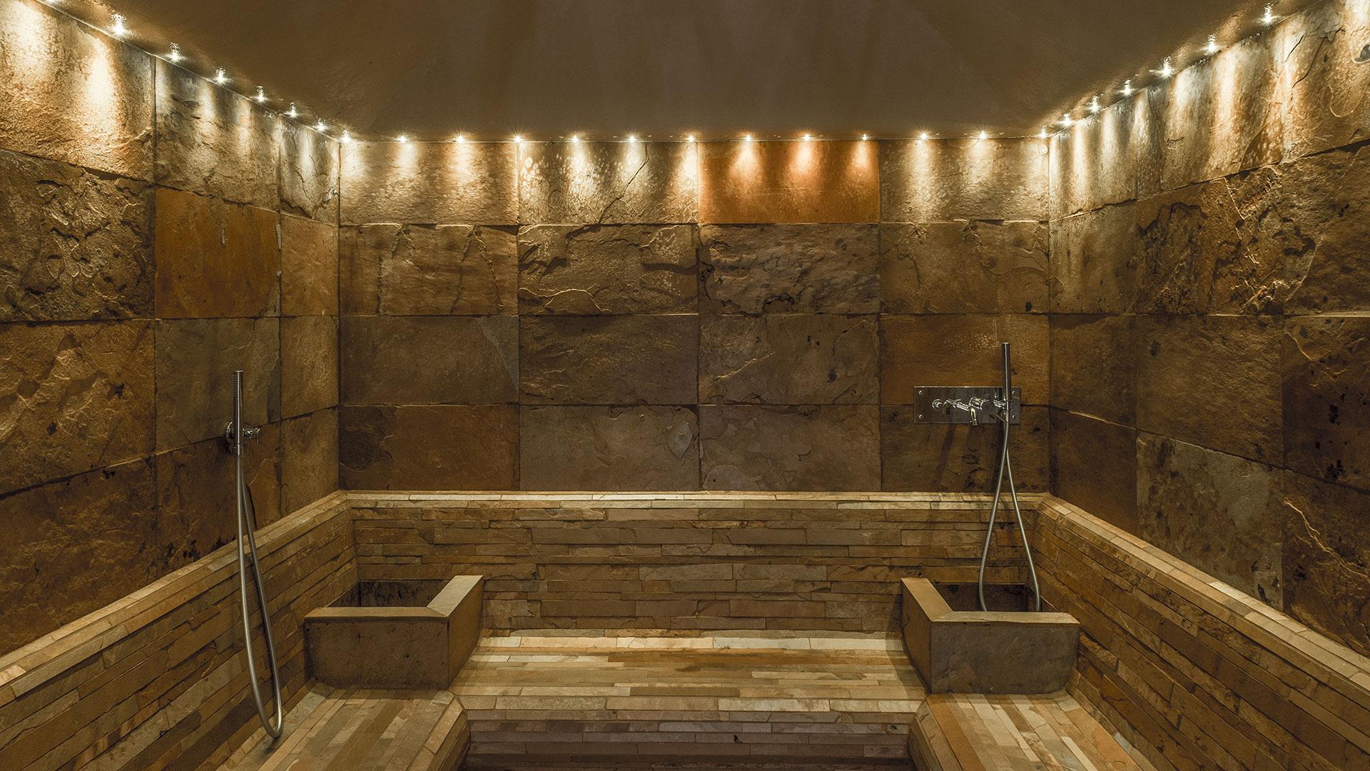 acquista su agritechstore le essenze per bagnoturco e sauna