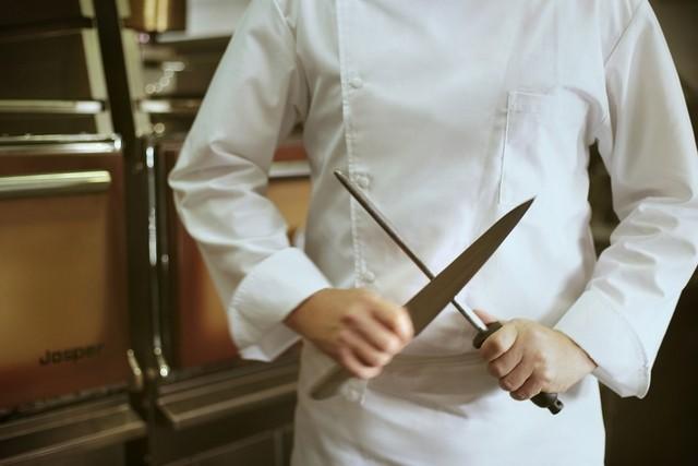 su Agritechstore i migliori coltelli professionali a prezzi bassi