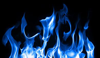 su Agritechstore bruciatori