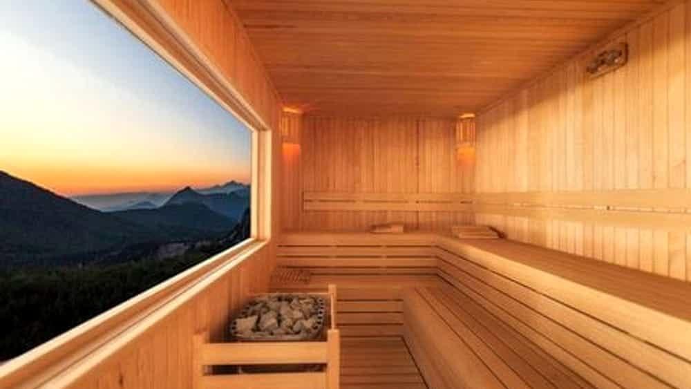 le migliori essenze per saune su Agritechstore