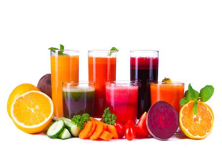 i miglieri succhi con Angel Juice su Agritechstore a prezzi vantaggiosi