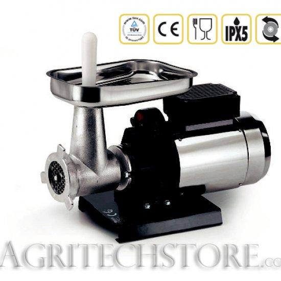 Offerte pazze Comparatore prezzi  Tritacarne 9503 Nc N22  il miglior prezzo