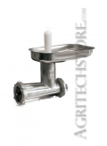 Tritacarne Reber Optional N°22 8800N