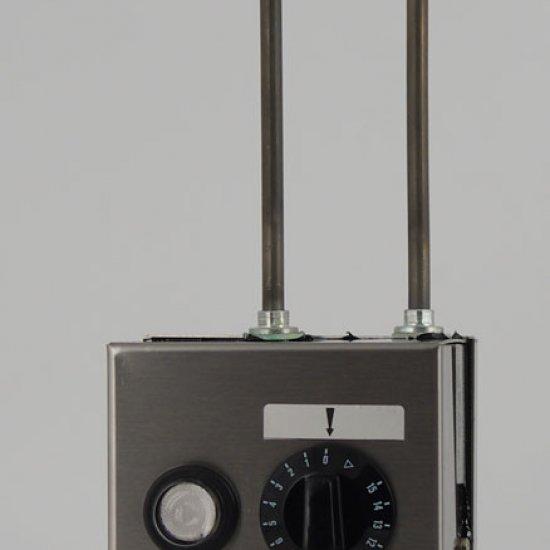 Offerte pazze Comparatore prezzi  Kit Elettrico Affumicatore Fumetto  il miglior prezzo