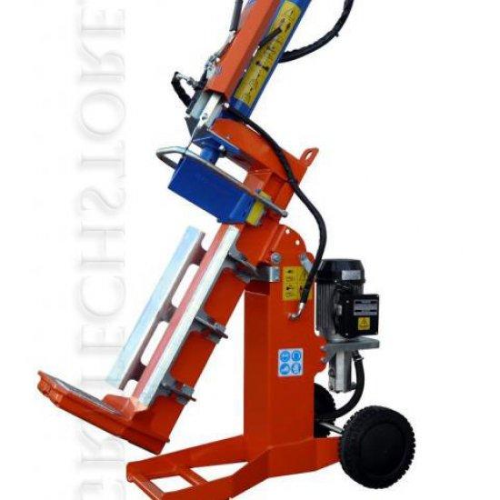 Spaccalegna A12 Vario Sb 12 Tonn Benzina