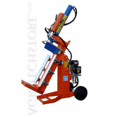 Spaccalegna A12 VARIO SB * 12 Tonn. Benzina
