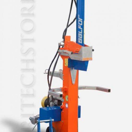 Spaccalegna Pro16 Cet 16 Tonnellate Cardano Elettrico