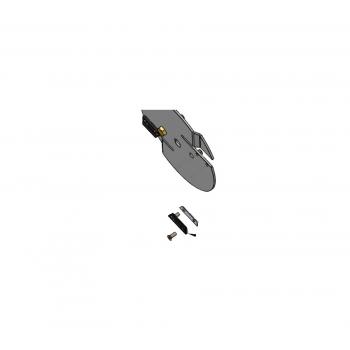 Coltelli Biotrituratore Agrinova 134BIOK7S