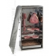 Affumicatore alimentare Smoke&Wood in KIT di Montaggio