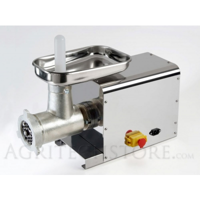 TRITACARNE Reber 10026 N.32 1800 W Professionale