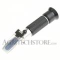 Rifrattometro ottico MR514 ATC -Veterinario-