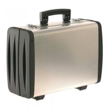 Valigia per elettricisti HUFirma HF4046