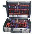 Valigia per elettricisti HUFirma HF4047