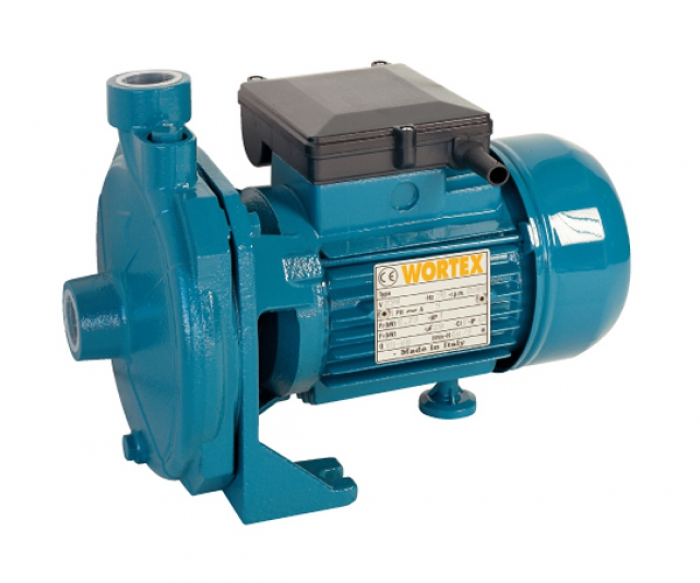 Elettropompa Centrifuga Wortex C150