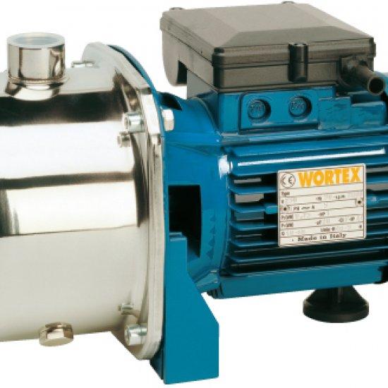 Offerte pazze Comparatore prezzi  Elettropompa Centrifuga Autoadescante Multistadio Mjx 103  il miglior prezzo