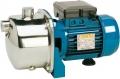 Elettropompa centrifuga autoadescante multistadio MJX 103