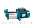 Elettropompa centrifuga multigirante MULTI-G 5
