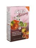 ALTEA Biosang Kg. 1