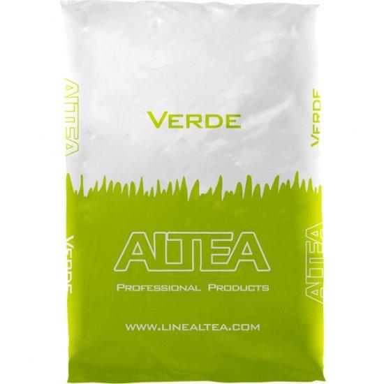 Offerte pazze Comparatore prezzi  Altea Verde Concime Organico Biologico Kg 20  il miglior prezzo