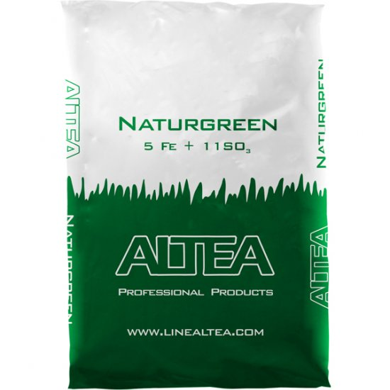 Altea Naturgreen 3 3 35 Fe