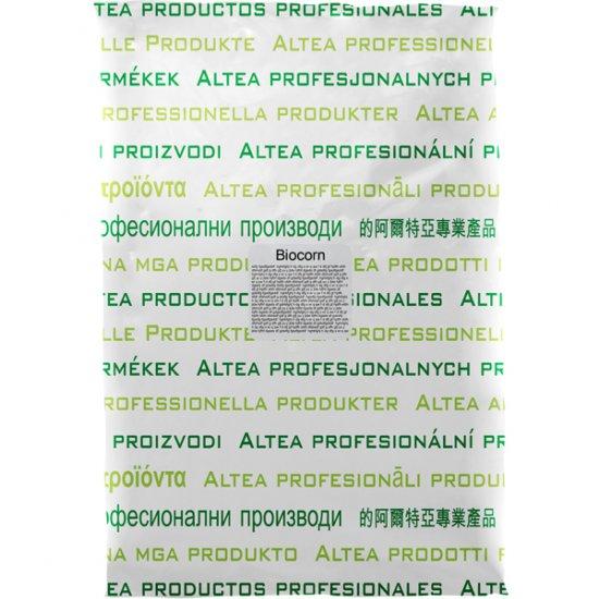 Offerte pazze Comparatore prezzi  Altea Biocorn Cornunghia Naturale Kg 18  il miglior prezzo