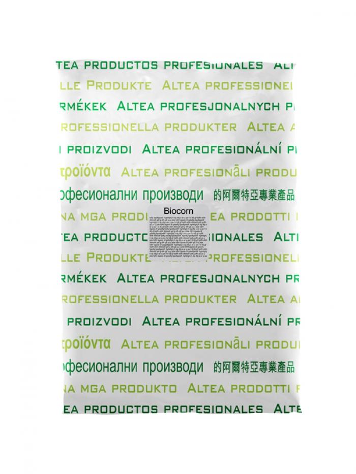 ALTEA Biocorn Cornunghia naturale Kg. 18