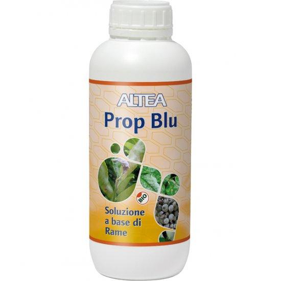 Offerte pazze Comparatore prezzi  Prop Blu Protezione Dai Funghi Altea Litri 1  il miglior prezzo