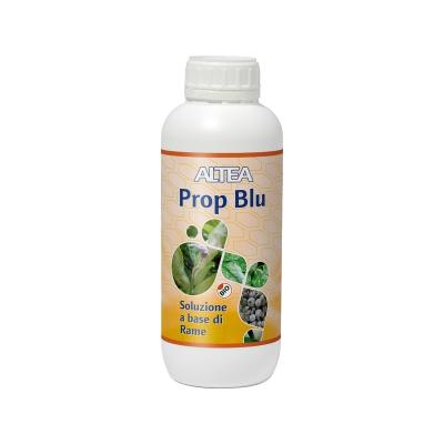 PROP BLU' Protezione dai Funghi Altea Litri 1