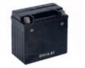 Batteria per generatore LW 3800