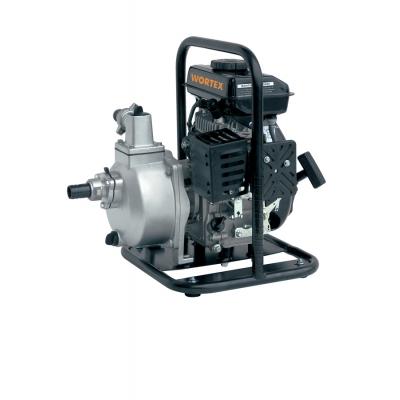 Motopompa a benzina Wortex LW 30