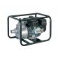 Motopompa a benzina Wortex LW 50