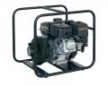 Motopompa a benzina Wortex LWC 50 HP 6.5