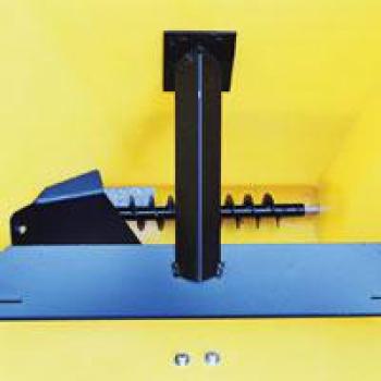 Kit Ottimizzatore di Flusso X SP3000-6000