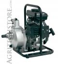 Motopompa a benzina MSA 30