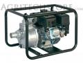 Motopompa a benzina MSA 50