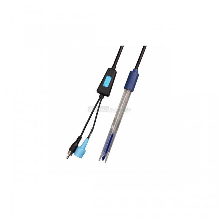 201 T DHS Elettrodo digitale di pH combinato