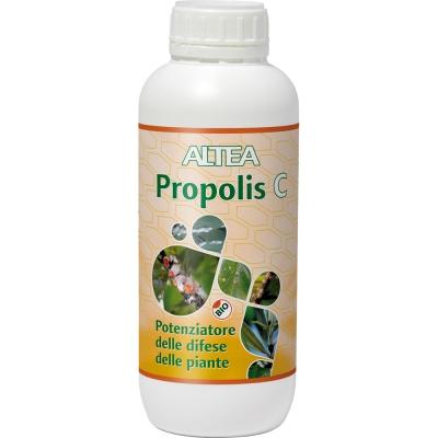 Propolis C Difesa naturale dalle Cocciniglie Litri 1