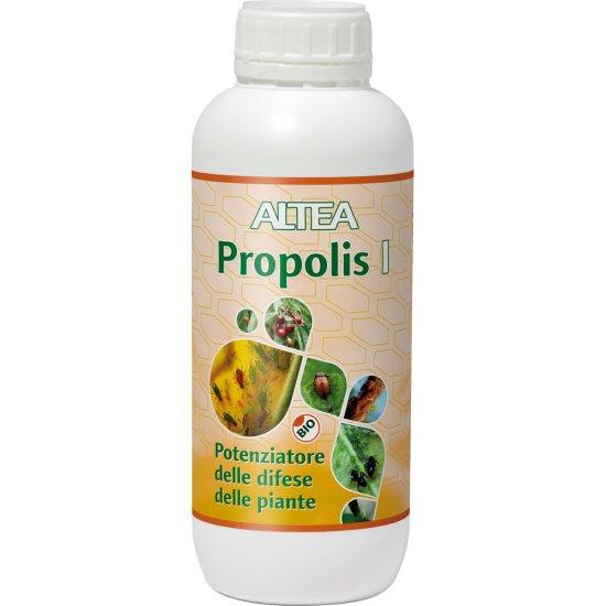 Offerte pazze Comparatore prezzi  Propolis I Protezione Naturale Dagli Insetti Litri 1  il miglior prezzo