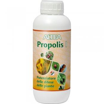 Propolis I - Protezione naturale dagli Insetti Litri 1