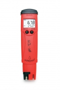 PHMetro Hanna - pHtester HI 98128 Waterproof