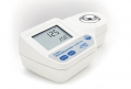 Rifrattometro digitale 0-50% Brix HI 96811