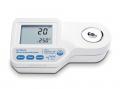 Rifrattometro HI 96814
