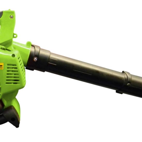 Soffiatore Xpider Xpb 260v