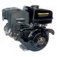 Motore Loncin a Benzina 9 HP G270FD