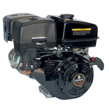 Motore Loncin a Benzina 11 HP